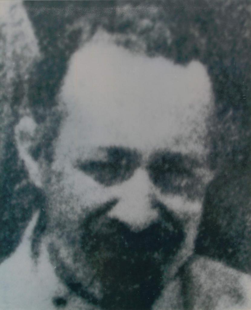 PDR Willian Hunt 1949 1953