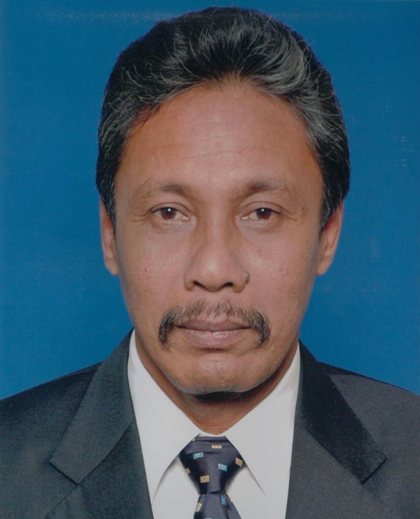 Y.Bhg . Dato Fadzli Bin Mahamud 2004 2008