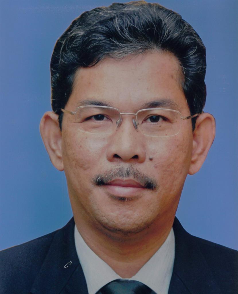 Y.Bhg . Dato Hj. Sani Bin Mistam 2008 2014