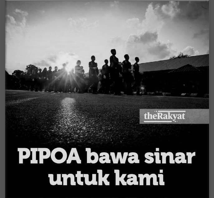 PIPOA2