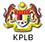 logo kplb 1