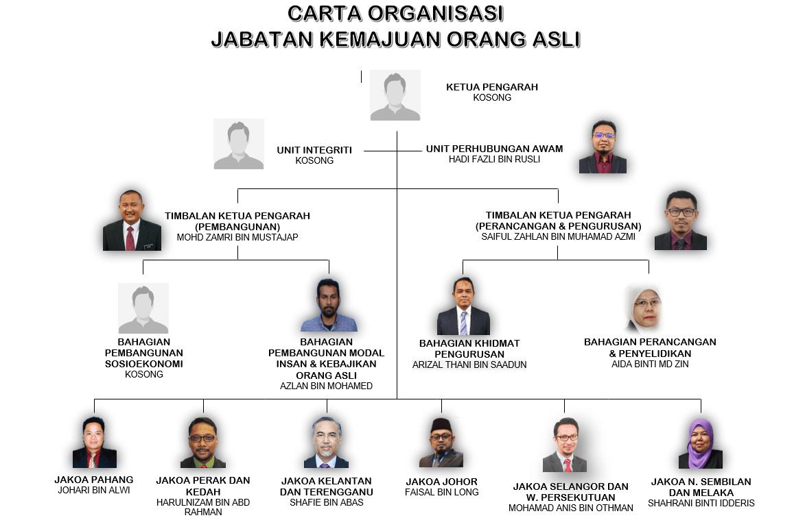 carta updated